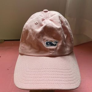 Vineyard Vines ball cap